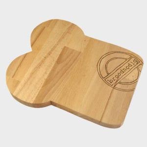 Broodplank A