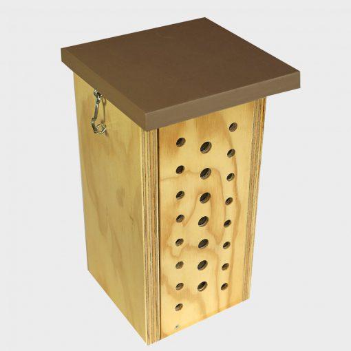 Bijenkastje D[1]