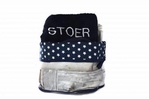 Stoer-compleet-2
